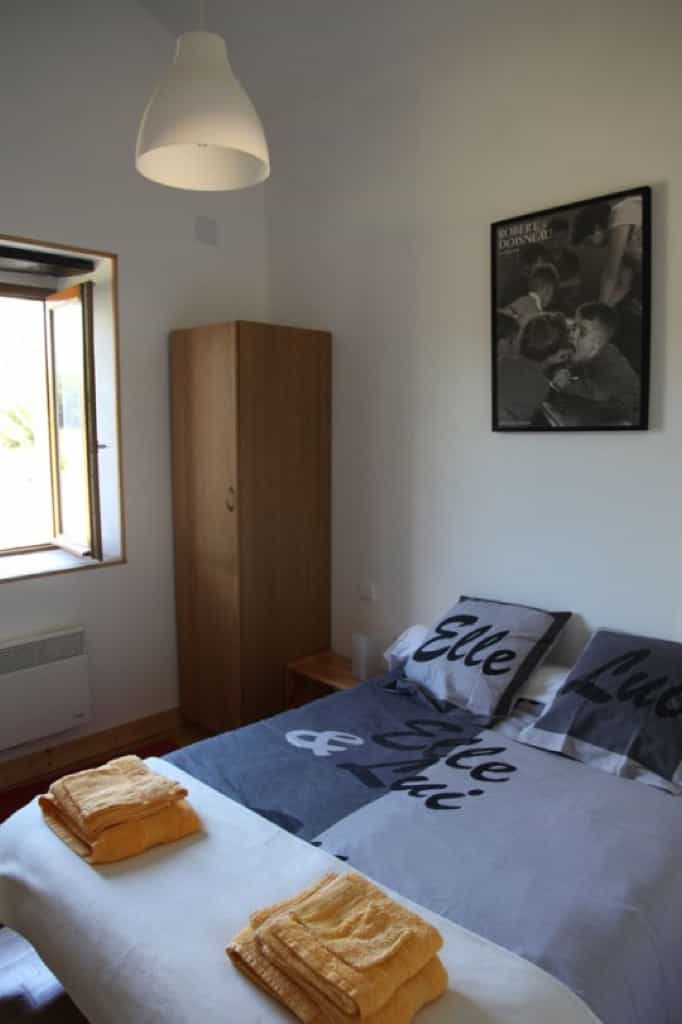 chambres02.jpg