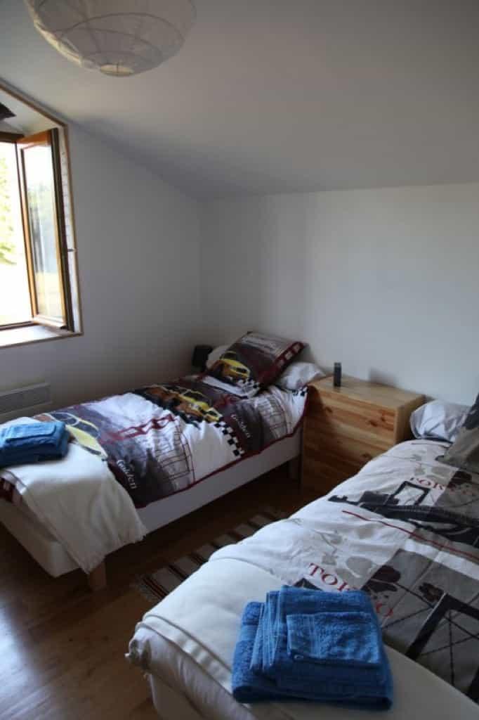 chambres03.jpg