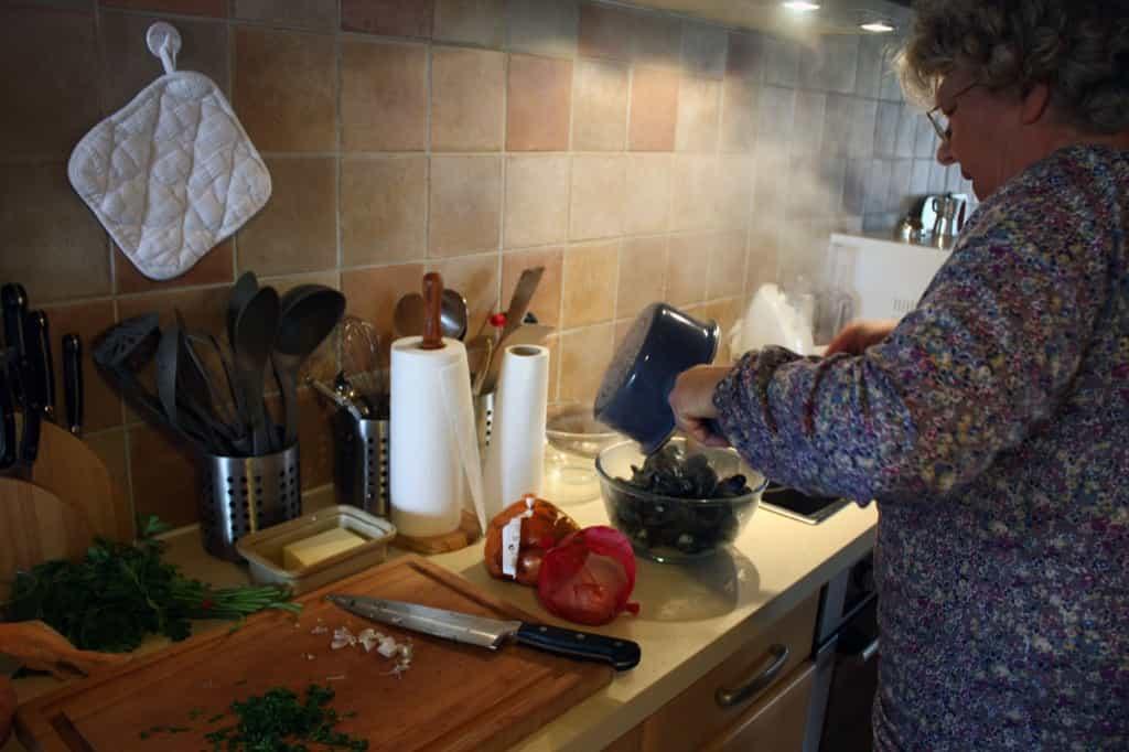 kitchen-9.jpg