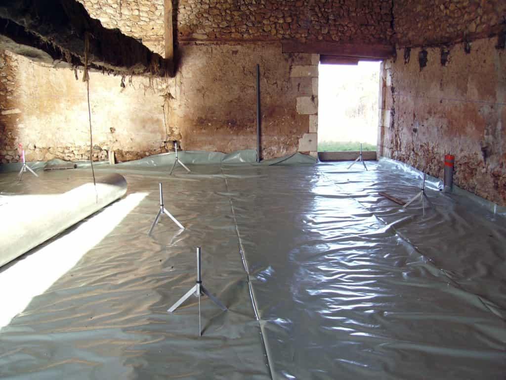 renovations-5.jpg