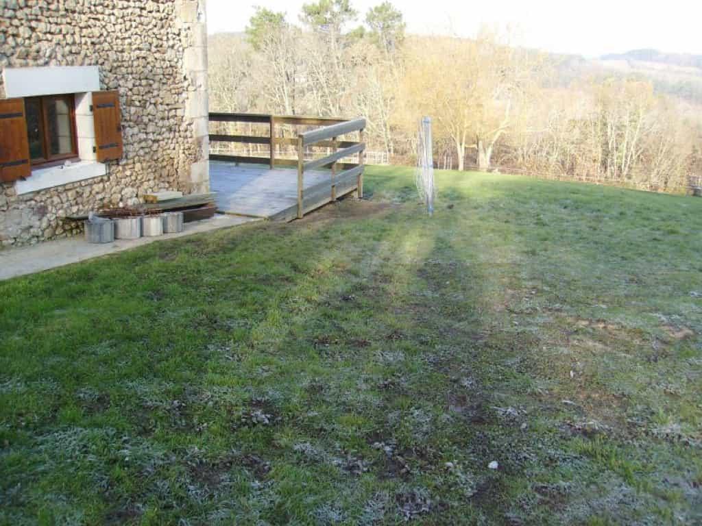 terrasse-grange-001.jpg